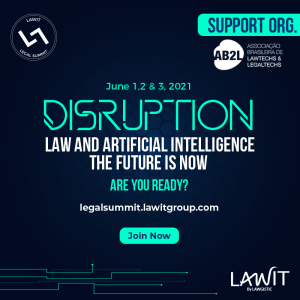Lawit Legal Summit