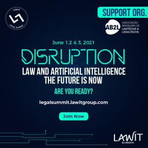 Lawit Legal Summit